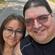 Tony & Rhonda Jordan