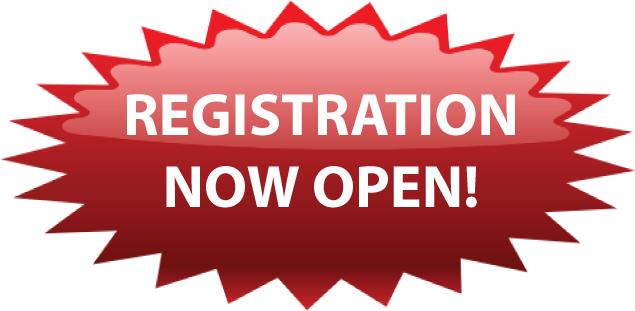 Image result for registration is open