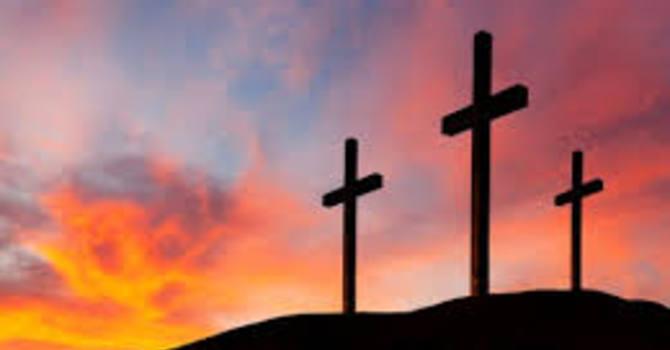 Lay Preacher Juanita Clark image