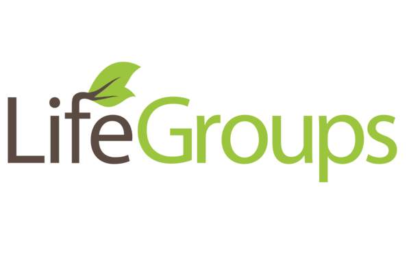 Winter/Spring 2019 Life Group Sign Up