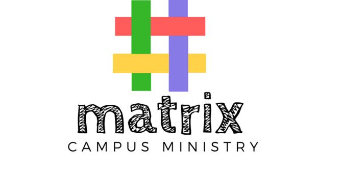 Matrix Campus Ministry