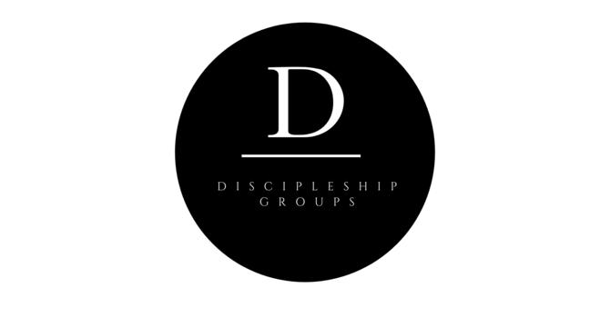 Gospel Fueled Prayer | Gospel-Centered Community
