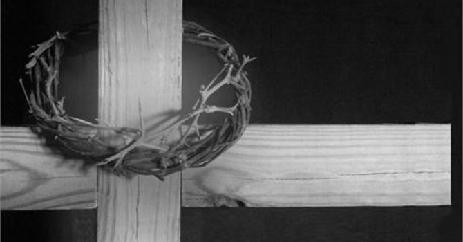 Remembrance: A Theological Journey