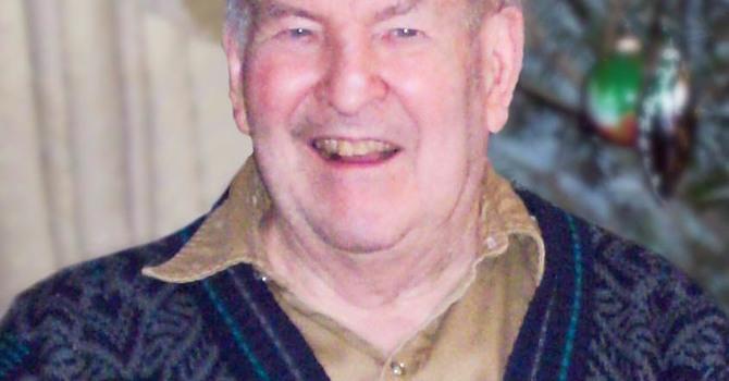 In Memoriam: Edward Frank (Ted) Quinton