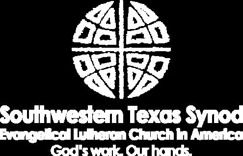 Southwestern Texas Synod