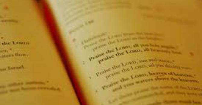 The Prayer Book and Prayer