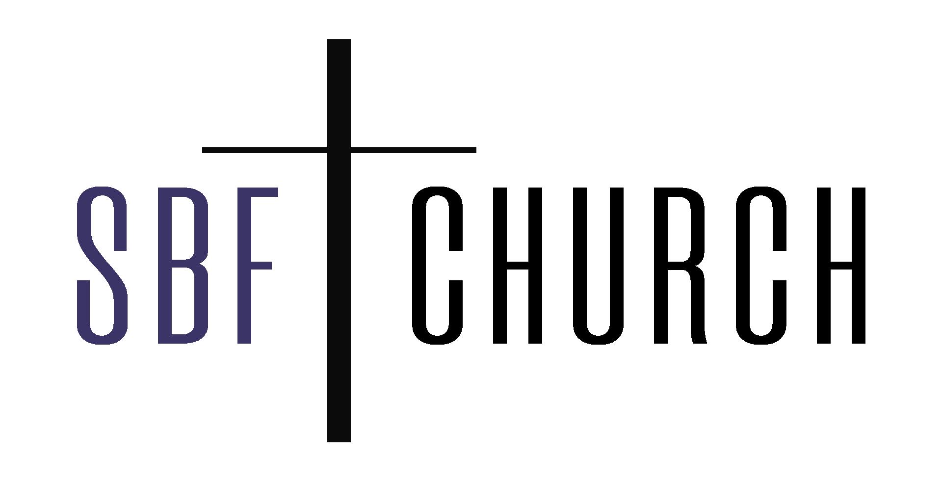 Saanichton Bible Fellowship