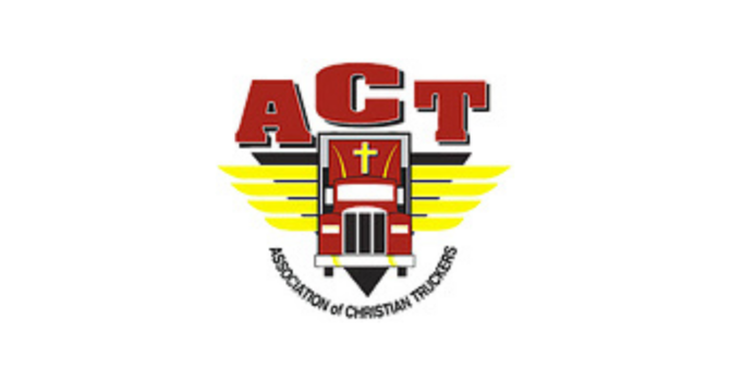 Association of Christian Truckers