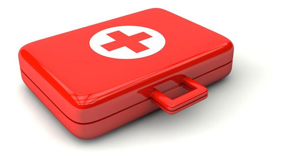 Spiritual and Mental Health First Aid