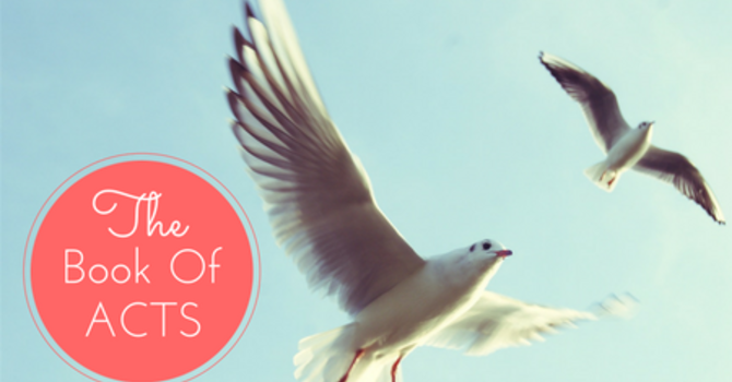 Repentance and The Holy Spirit