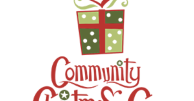 Community Christmas Care