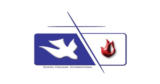 Gospel Crusade Ministerial Association