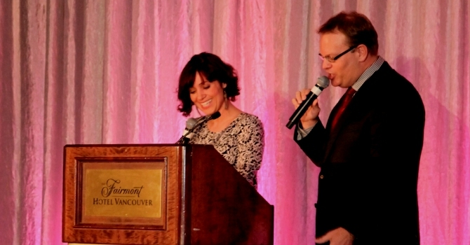 Mission Possible Gala - Thank You! image