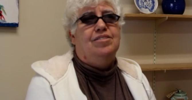 Patricia's Story image