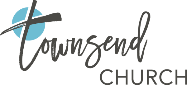 Townsend Church