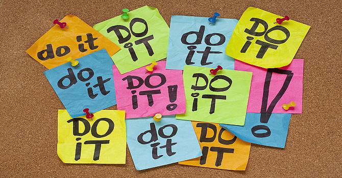 Doing. God's plans for me.. image