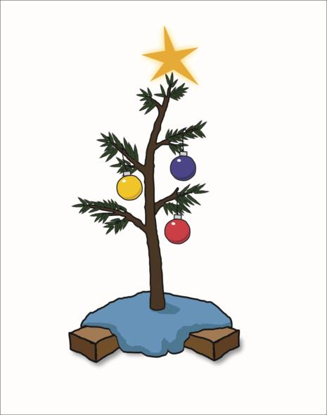 Other Christmas Bureaus