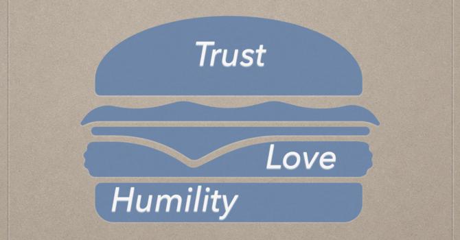 Does Jesus Need Sensitivity Training?