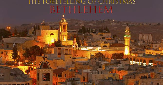 Bethlehem pt.2: The Way