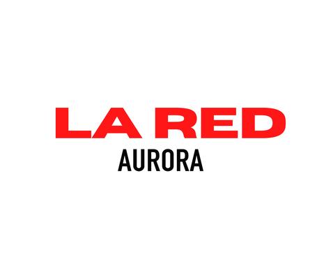 La Red Aurora