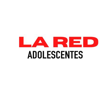 Los Adolescentes De La Red