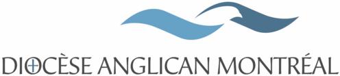 Diocèse anglican de Montréal