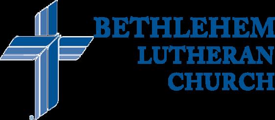 Bethlehem Lutheran Church LCMS