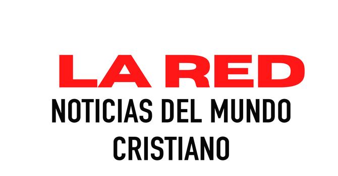 Noticias del Mundo Cristiano 033121