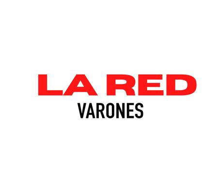 Los Varones De La Red