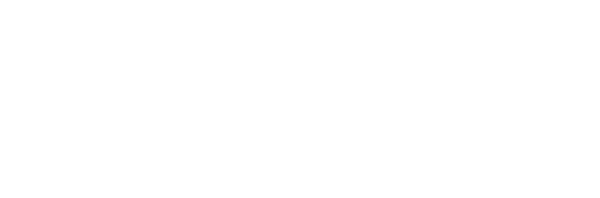 Family Life Christian Center