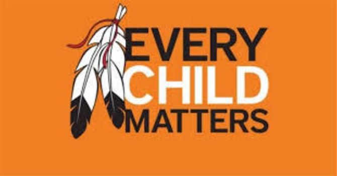 每个孩子都很重要