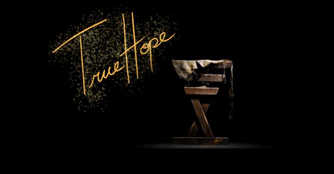 Hopeful Hope