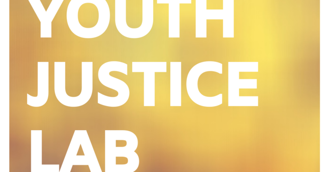 Our Restorative Justice in Education Initiative Page Has Been Updated! image