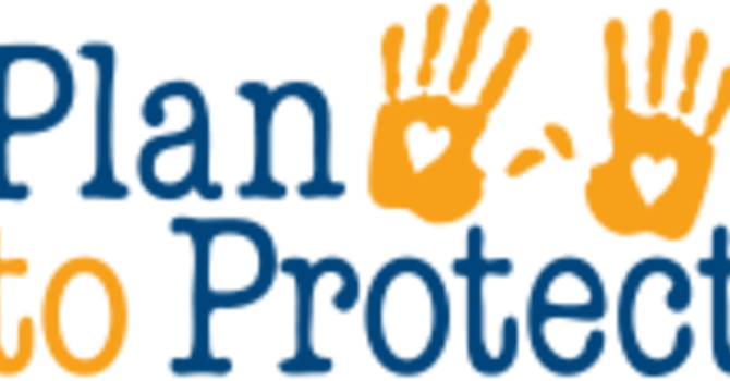 Plan to Protect® Training