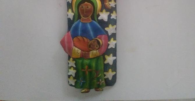 Christmas Worship image