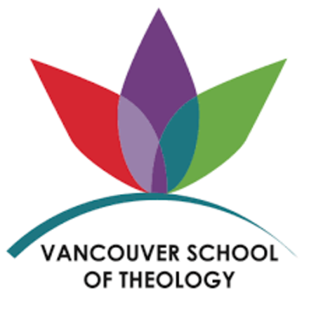 Vancouver School of Theology Summer School