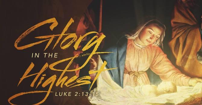 Luke 1:39-45
