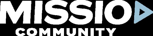 Missio Community