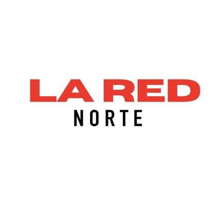 La Red Norte