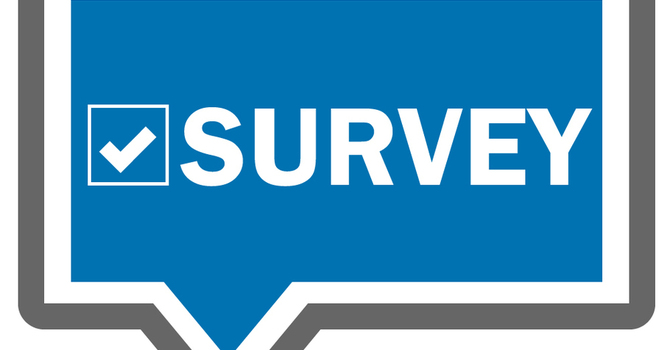 Survey: Beulah Opportunities (Now Closed - See Results Below) image