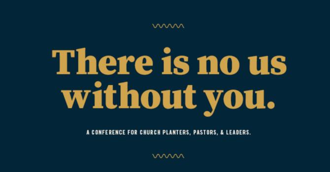 ARC Canada Conference