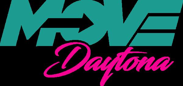 MOVE Daytona