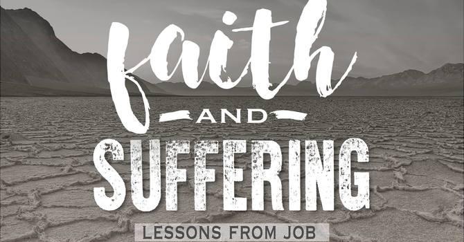 Job 2:11-31