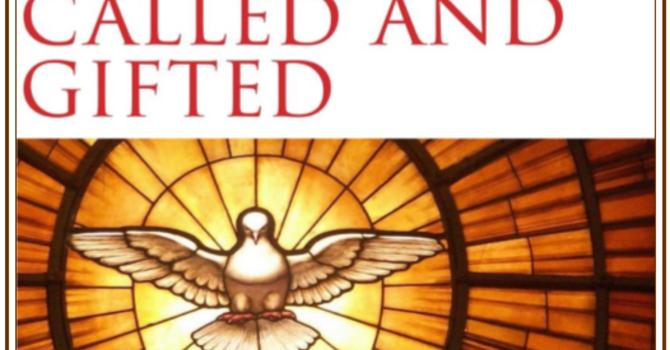 Pentecost (S)