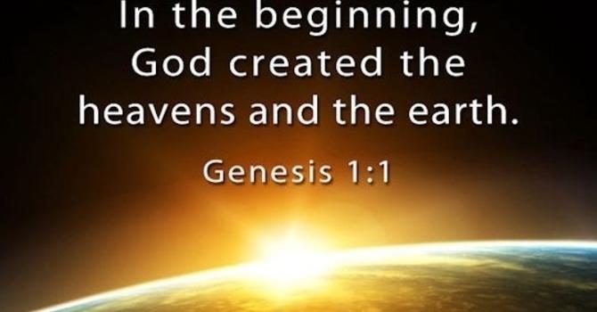 Creation Refutes Evolution