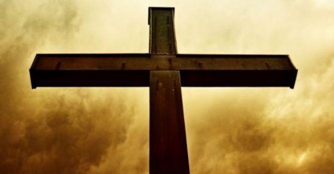 Is The Christian Faith True? image