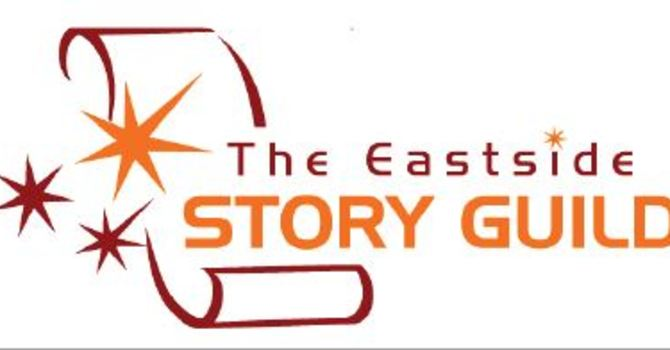 Eastside Story Guild is Hiring! image