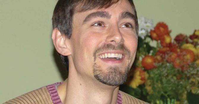 Wisdom Workshop with Matthew Wright - Report