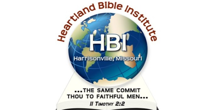 2019 Spring Bible Institute Courses forming now