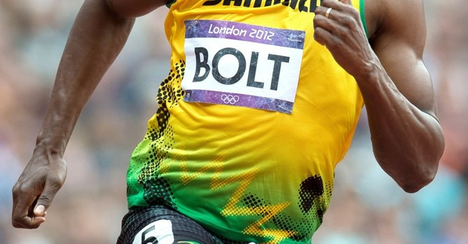 Bolt it!  image